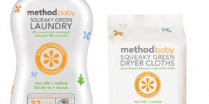 method-baby-laundry