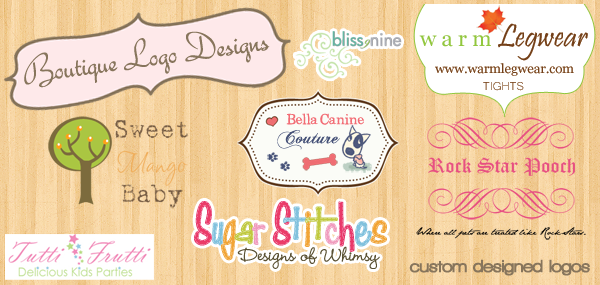 boutique-logo-designs