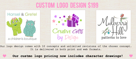 custom-logo-design
