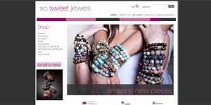 So Sweet Jewels
