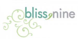 bliss-nine-boutique-logo