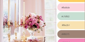 Butter Cream – Boutique Website Template from My Quick Boutique
