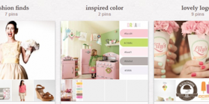 Pinterest, it REALLY is Addictive but is it a Marketing Tool?