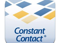 Constant Contact's Mobile App QuickView Review