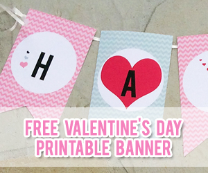 free-valentines-day-printable-banner