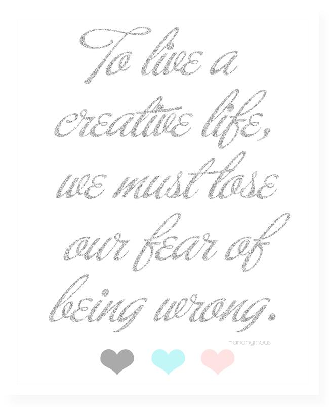 creative-life-print-web