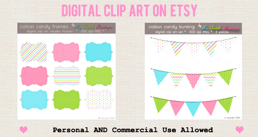 commercial-use-digital-clip-art