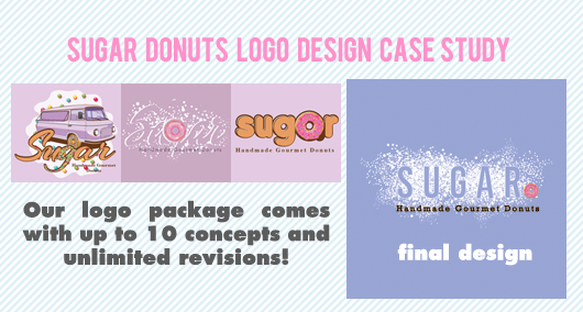 sugar-donuts-case-study-boutique-logo