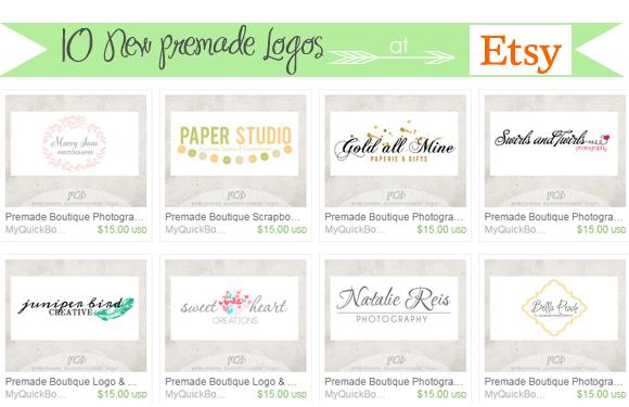 etsy-logos