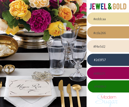 jewel-gold-inspired-color