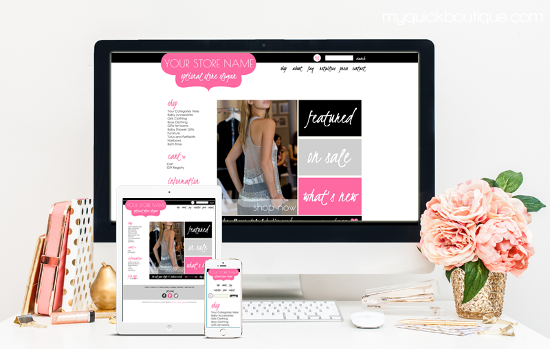 little-miss-pink-responsive-boutique-template-lg