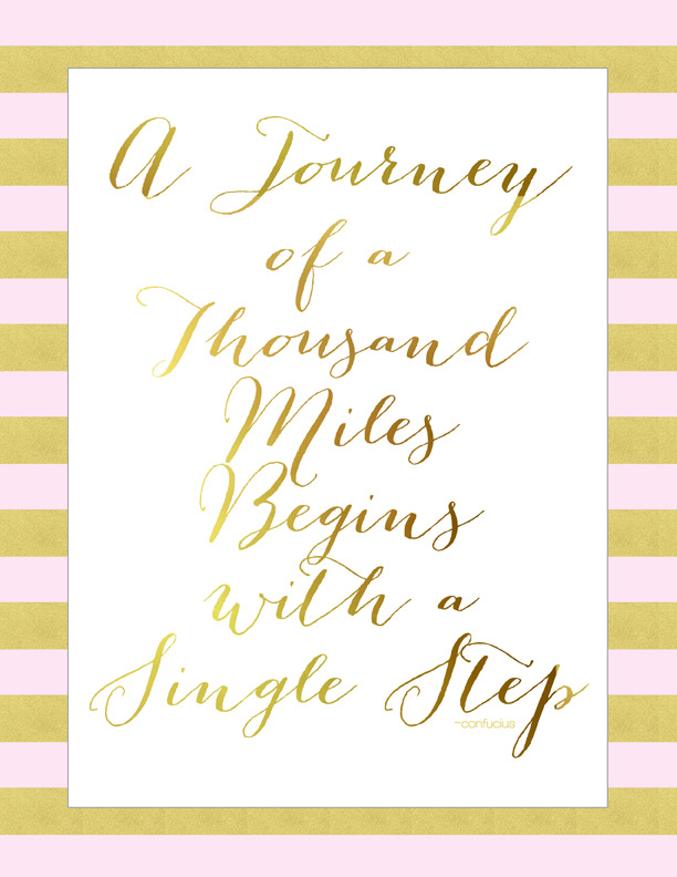 pink-gold-journey-sm