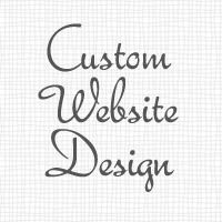 custom-website-design