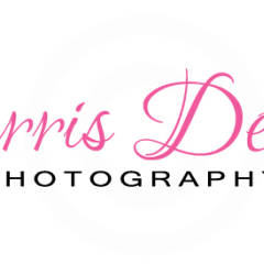 Harris Design Photography Logo